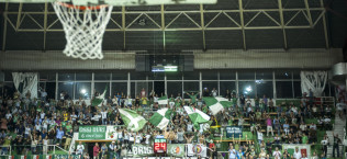 Mens Sana Siena Basket