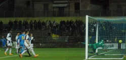 Carrarese - Robur Siena 3-0 (foto by D'Elia, lanazione.it)